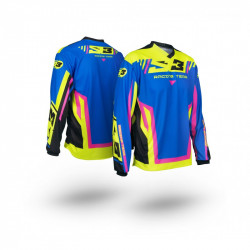 Maillot S3 Racing Team...