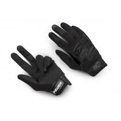 Gants S3 Power noir taille L