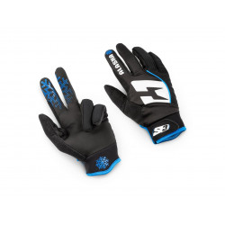 Gants S3 Alsaka Winter...