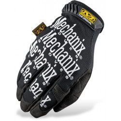Gants MECHANIX Original...