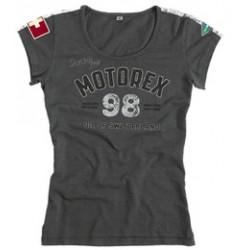 T-shirt MOTOREX Classic...