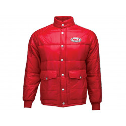 Veste BELL Classic Puffy...