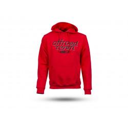 Sweatshirt S3 Off-Road...
