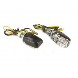 Clignotants BIHR Shell LED...