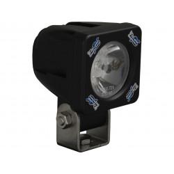 Lampe compact Solstice...