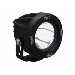 Lampes Optimus rond Vision-X