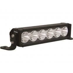 Rampe de LED VISION-X XPR 6...