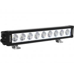 Rampe de LED VISION-X XPL 9...