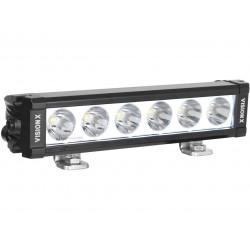 Rampe de LED VISION-X XPL 6...