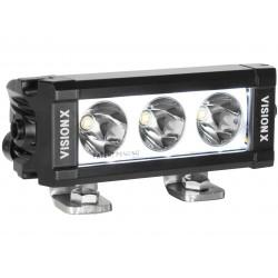 Rampe de LED VISION-X XPL 3...