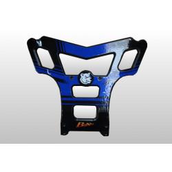 Bumper AXP Baxper PHD bleu...