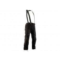 Pantalon RST X-Raid CE...