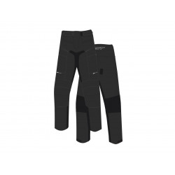 Pantalon RST Maverick CE...