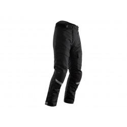 Pantalon RST Alpha 5 CE...