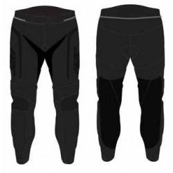 Pantalon RST Axis CE cuir...
