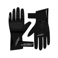 Gants RST Axis CE cuir noir...