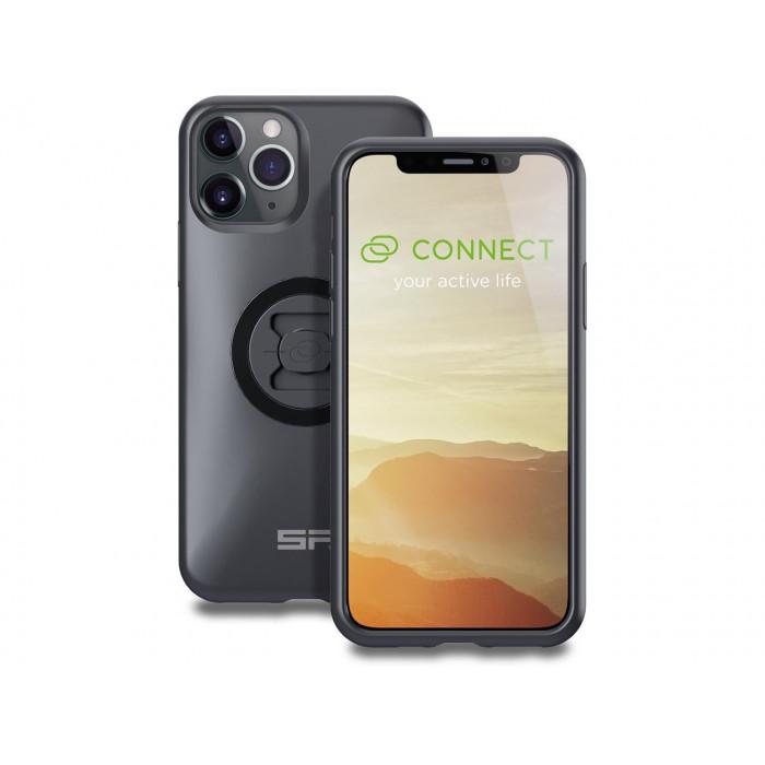Coque de téléphone SP-CONNECT iPhone 11 Pro