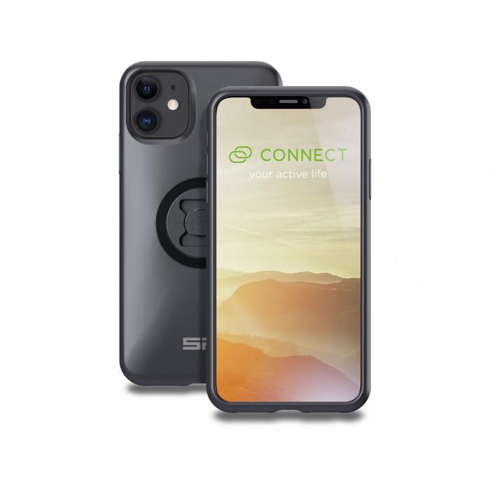 Coque de téléphone SP-CONNECT iPhone 11