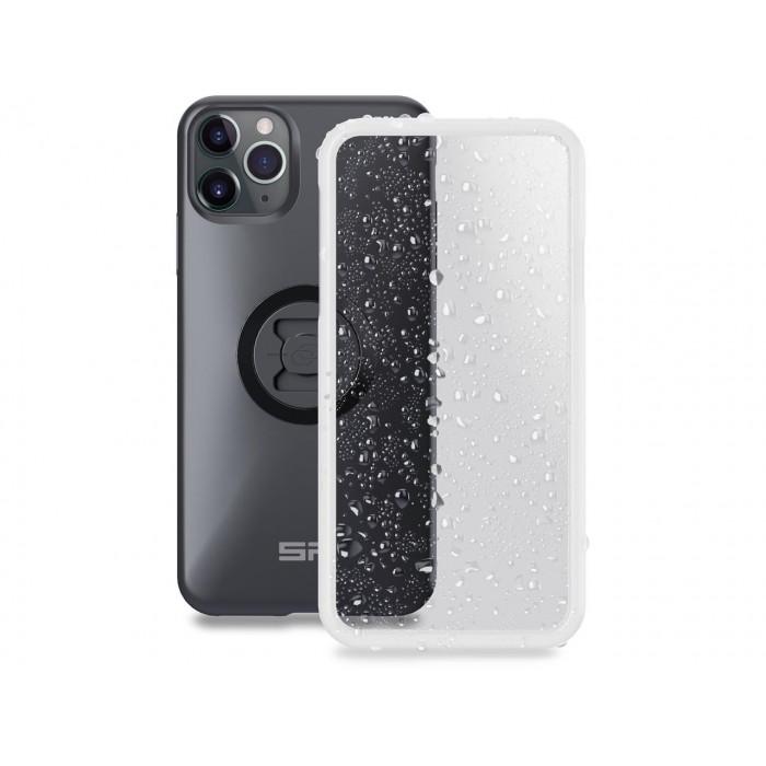 Housse de téléphone SP-CONNECT iPhone 11 Pro Max
