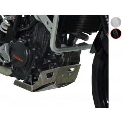 Sabot BIHR - aluminium KTM...