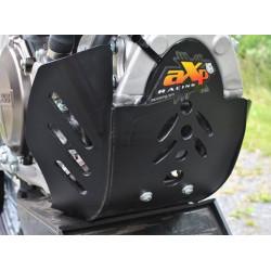 Sabot AXP GP - PHD 6mm Yamaha