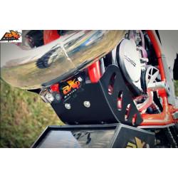 Sabot AXP Enduro - PHD 6mm...