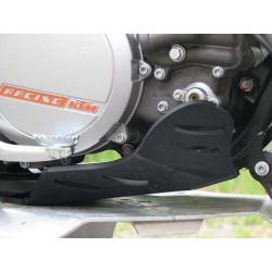 Sabot AXP GP - PHD 6mm KTM...