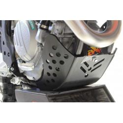 Sabot AXP GP - PHD 6mm...