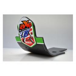 Semelle MX AXP Anaheim PHD...