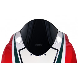Bulle MRA Origin O - Ducati...