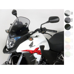 Bulle MRA Origin O - Honda...