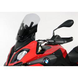 Bulle MRA Touring TM - BMW...