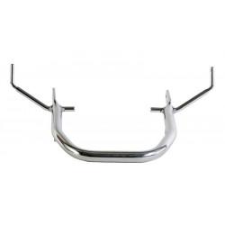 Grab Bar ART aluminium -...