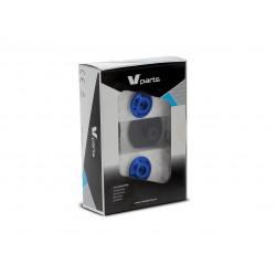 Diabolos V-PARTS M6x1 bleu