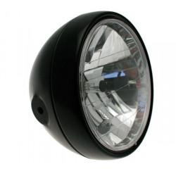 Optique BIHR Classic noir...