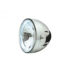 Feux avant Bihr contour LED...