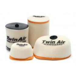 Filtre à air TWIN AIR -...