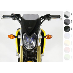 Bulle MRA Racing NR - Honda...