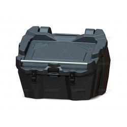 Coffre KIMPEX Cargo SSV...