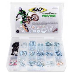 Pro Pack Bolt Kawasaki...
