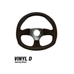 Volant DRAGONFIRE Vinyl D