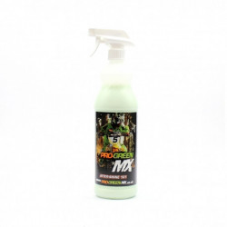 Spray lustrant MX PRO-GREEN...