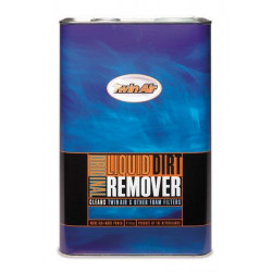 Liquid Dirt Remover TWIN...