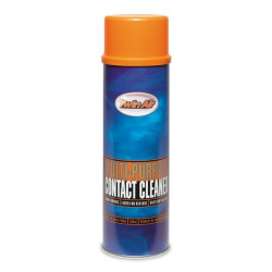 Spray Contact Cleaner TWIN...