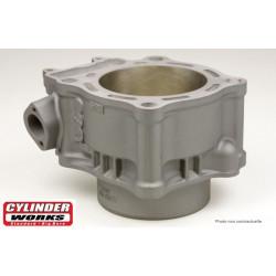 Cylindre nu CYLINDER WORKS...