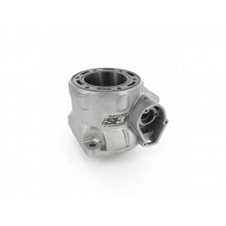 Cylindre S3 Racing Ø66,4mm...