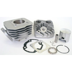 Groupe thermique Ø40 Airsal...