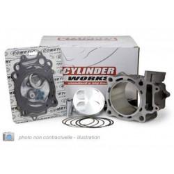 Kit cylindre CYLINDER WORKS...