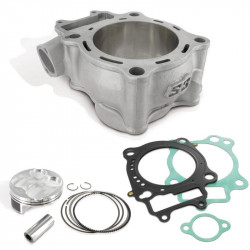 Kit cylindre-piston S3...
