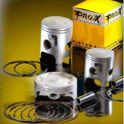 Piston PROX forgé - 241019